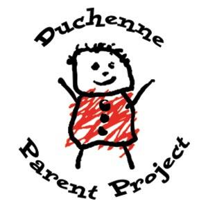 Actie voor Duchenne